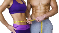 Как похудеть быстро и качественно