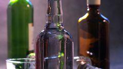 Как бросить пить алкоголь самостоятельно: действенные способы