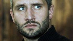 Режиссер Быков Юрий: биография, лучшие фильмы