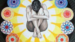 Аутофагия: как реально очистить свое тело
