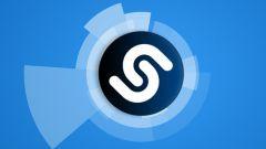 Shazam: что это за приложение?