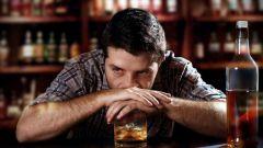 Как не спиться от одиночества после развода или разрыва отношений