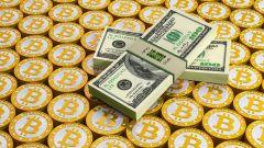 Как заработать на криптовалюте, способы