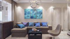 Как оформить дом в стиле минимализма