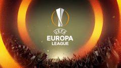 Какие команды будут соперниками российских клубов в 1/16 финала Лиги Европы 2017/2018
