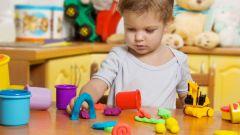 Как выучить алфавит с ребенком