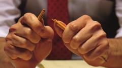Как определить основные кризисы в жизни и карьере