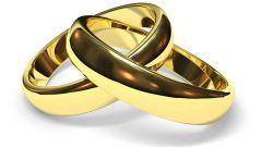 Почему нельзя надевать чужие кольца