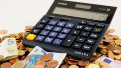 Как эффективно сэкономить деньги и сохранить их: простые правила
