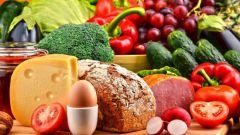 Какое питание показано при мочекаменной болезни