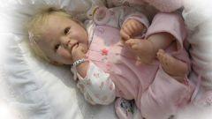 Как родить девочку: научные и народные методы