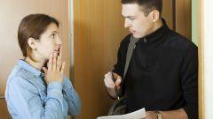 Как обезопасить себя от нападок коллекторов