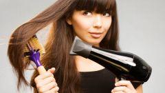 Как добиться густоты волос в домашних условиях