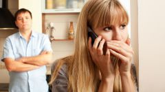 Как узнать, что за вами следят через телефон