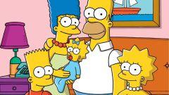 Когда закончатся «Симпсоны»