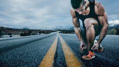 Как похудеть: ошибки, здоровое питание, мотивация, цели