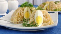Как приготовить заливное из курицы для праздничного стола