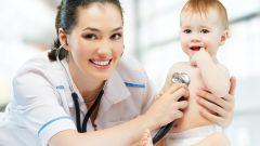 Как выявить и лечить дисбактериоз у малышей? Правда и ложь