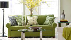 Как выбрать удобный диван