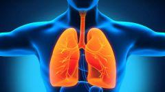 Как определить пневмонию, если нет обычных симптомов