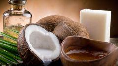 Как принимать кокосовое масло, чтобы похудеть: 5 способов