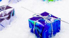 Как выбрать долгожданные подарки детям к Новому году