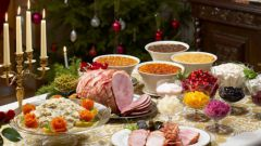 Как не переедать в праздники: советы