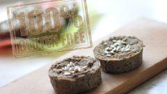 Какие блюда без глютена и без казеина можно готовить при атопическом дерматите