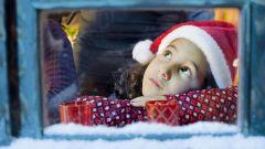 Как поступить, когда нет новогоднего настроения