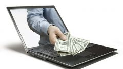 Как начать зарабатывать в интернете свои первые деньги