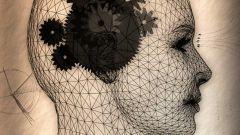 "Как начать изучать психоанализ: Зигмунд Фрейд ""Введение в психоанализ"" Лекция 3"