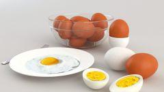 Сколько яиц можно съедать в день, чтобы не нанести вред здоровью