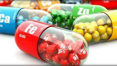 Какие витамины лучше пить: ликбез по витаминам