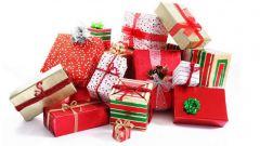 Какой новогодний подарок можно сделать своими руками быстро и без особых затрат: шесть простых идей