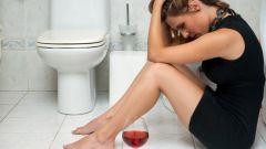 Как протрезветь за 30 минут после употребления водки и пива