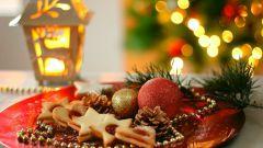 Какие подарки-впечатления можно сделать своими руками: пять простых идей