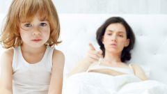 Как воспитывать ребенка? Запреты, которые разрушают личность