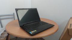 Что нужно знать перед покупкой б/у ноутбука