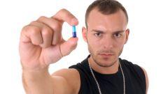 Лучшие препараты для быстрого повышения потенции у мужчин