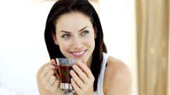 Жиросжигающие коктейли: рецепты полезных при похудении напитков