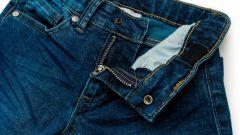 Как можно использовать джинсы