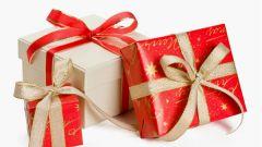 Какой выбрать подарок свекрови и свекру на Новый год 2018