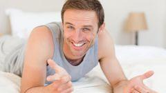 Как быстро усилить потенцию у мужчин народными средствами в домашних условиях