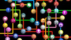 Как использовать микроданные (microdata) при создании сайта