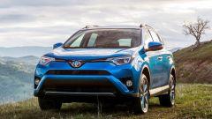 Какие автомобили самые ожидаемые в 2018 году