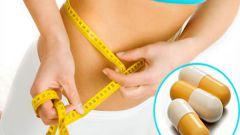 «Турбофит» для похудения: правда или развод