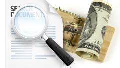 Как решить вопрос с необоснованным начислением банковских комиссий по кредиту