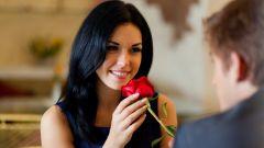 Как нужно выглядеть женщине, чтобы на нее посмотрел мужчина