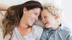 Как воспитывать детей без наказаний