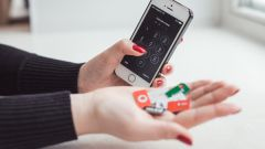 Как взять обещанный платеж на телефоне